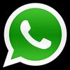 Unete al Grupo de WhatsApp